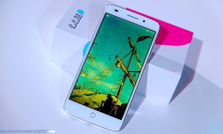 Presale-Original-TCL-3S-M3G-4G-Cellphone-lte-dual-SIM-Snapdragon-615-Octa-Core-5-inch
