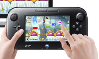 Loadiine, primer cargador de copias de seguridad para Wii U