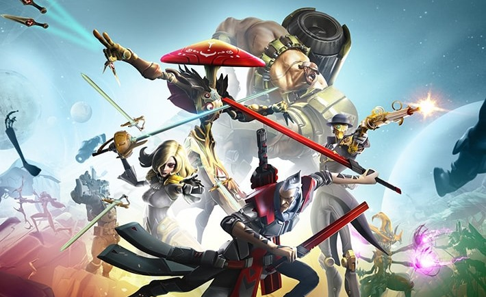 Battleborn-All-Characters-Images-04186