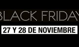 Fnac se apunta al Black Friday descontando el IVA de algunos productos