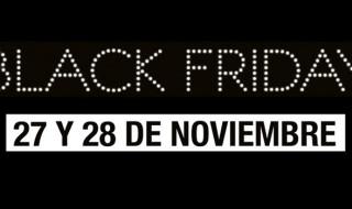 Fnac se apunta al Black Friday descontando el IVA de algunos productos