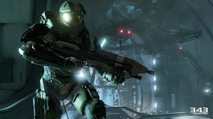 h5-guardians-blue-team-master-chief-hero-radiance-jpg1