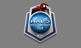 Disponible la actualización Battle of Shadow and Light para Halo 5: Guardians y anunciado el campeonato mundial
