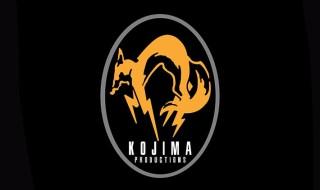 Konami cierra el estudio de Kojima Productions en Los Angeles