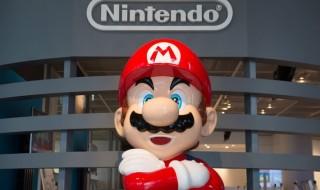 Las novedades del Nintendo Direct de noviembre