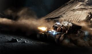 Elite Dangerous: Horizons disponible el 15 de diciembre