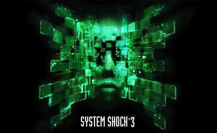 system-shock-3