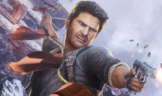 Uncharted: The Nathan Drake Collection es la tercera oferta de navidad en la Playstation Store