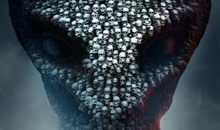 Una hora de gameplay de XCOM 2, que tendrá edición digital deluxe