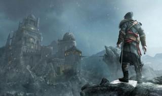 El próximo Assassin's Creed nos llevaría a Egipto en 2017