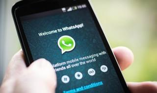 WhatsApp abandona el modelo de suscripción y pasa a ser completamente gratuita