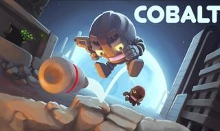 Cobalt, lo nuevo de Mojang, ya tiene fecha de lanzamiento