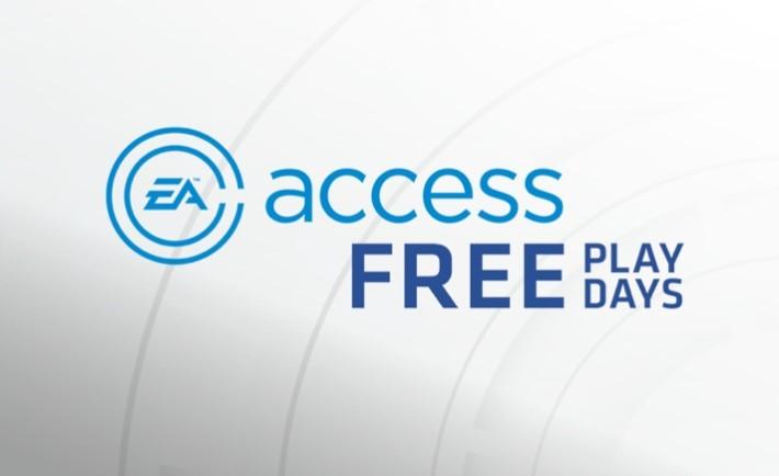 ea-access-free-day