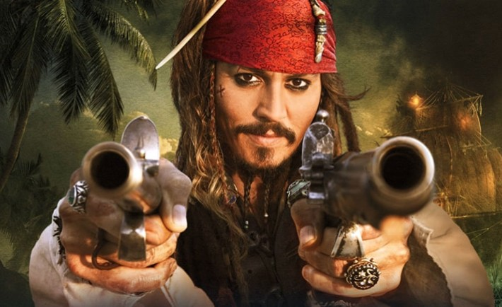 first-look-at-johnny-depp-in-pirates-of-the-caribb_mw1a.1920