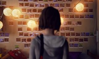 Life is Strange recibe subtítulos en español de forma oficial