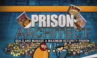 Prison Architect llegará a Xbox One, PS4 y Xbox 360 en primavera