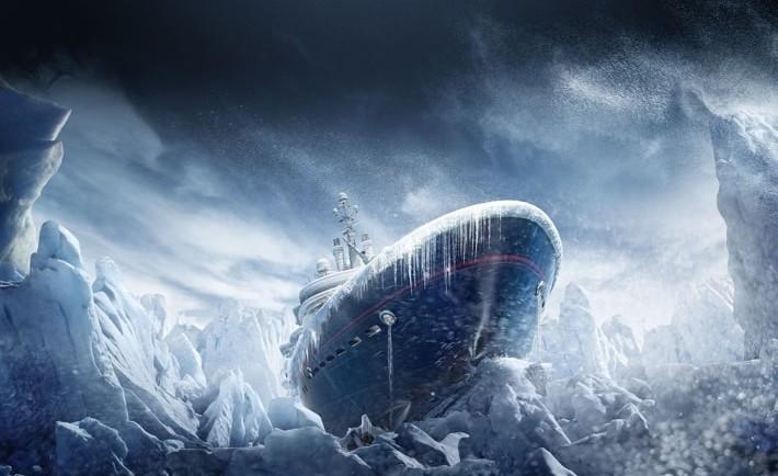 R6_black-ice_bg-travel