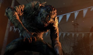 El modo Be the Zombie también mejorará con Dying Light: The Following