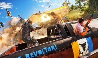 Nuevas ofertas semanales en la Playstation Store, muchos juegos de EA incluidos