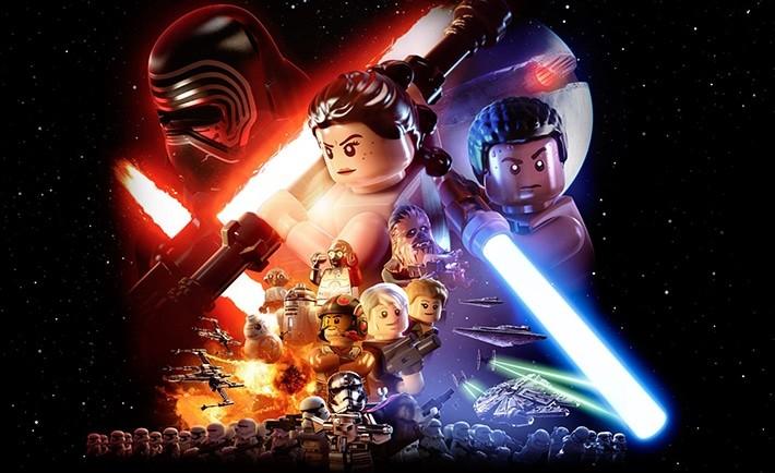 lego-star-wars-despertar-fuerza