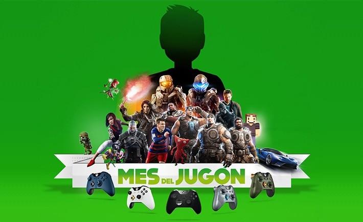 mes-jugon-xbox