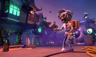 Requisitos mínimos para Plants vs. Zombies: Garden Warfare 2 en PC