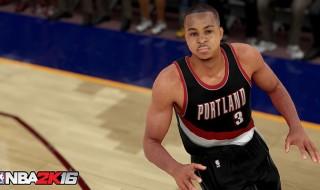 NBA 2K16 o Black Ops III entre las nuevas ofertas de la Playstation Store