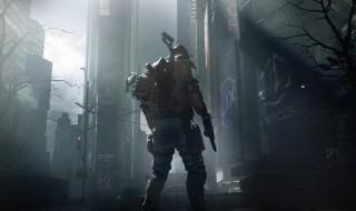 8 minutos de gameplay de una zona subterránea hasta ahora no vista de The Division