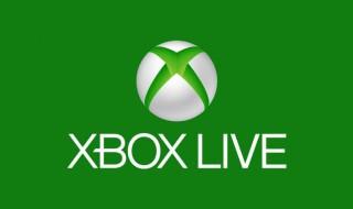 Siguen los problemas en Xbox Live