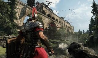 Con CryEngine V Crytek se pasa al modelo 'paga lo que quieras'