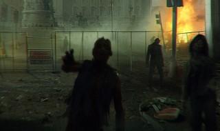 Dead Star y Zombi entre los juegos de Playstation Plus en abril