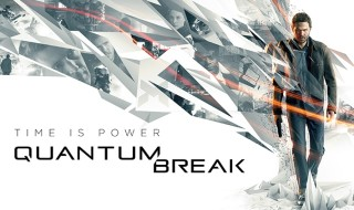 Quantum Break: Review