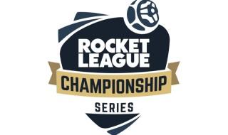 Anunciado RLCS, el Campeonato Oficial de Rocket League