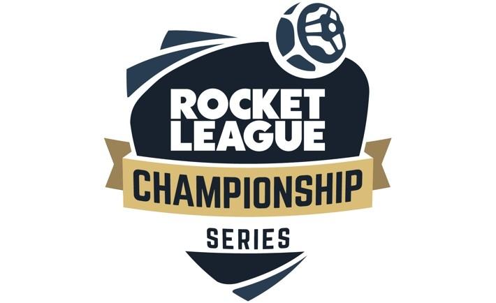 rocket-league-championship