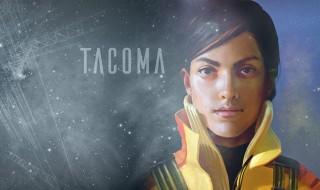 Tacoma se retrasa hasta la primavera de 2017