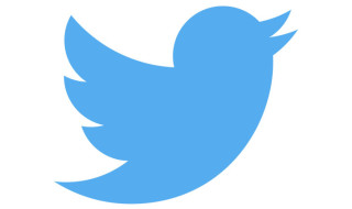 Twitter cumple 10 años