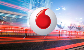 Vodafone renueva sus tarifas para este 2016