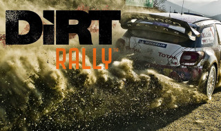 Las notas de la versión para PS4 y Xbox One de DiRT Rally en las reviews de la prensa