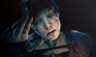 El sistema de combate de Hellblade: Senua's Sacriface en un nuevo diario de desarrollo