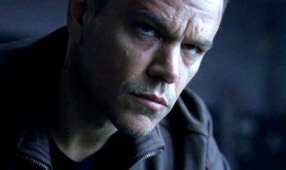 Nuevo trailer de Jason Bourne