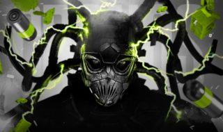 Varios vídeos con gameplay de Lawbreakers
