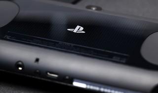 El firmware de PS Vita se actualiza a la versión 3.60