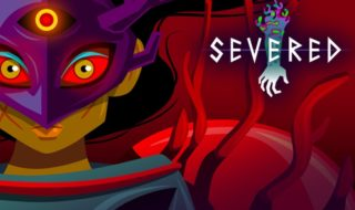 Las notas de Severed en las reviews de la prensa
