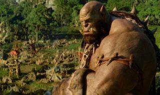 Segundo trailer de Warcraft: El Origen