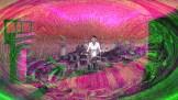FICTIORAMA STUDIOS - Dead Synchronicity 08