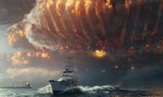 Tercer trailer de Independence Day: Contraataque