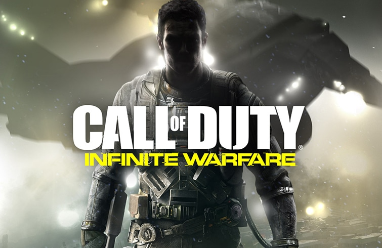 infinite-warfare