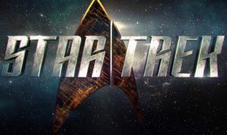 Primer teaser de la nueva serie de Star Trek