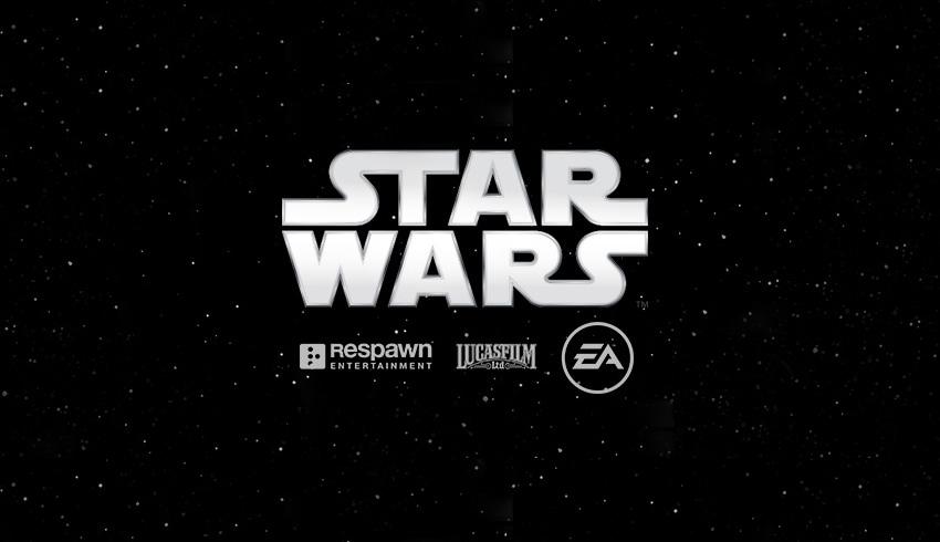 E3 2018: EA presenta Star Wars: Fallen Order