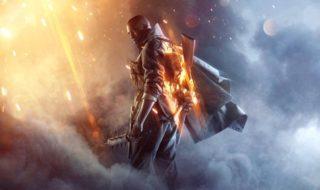 Así será la prueba en EA Access de Battlefield 1